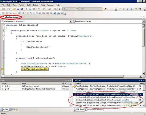 qt programming book download download application development with qt creator