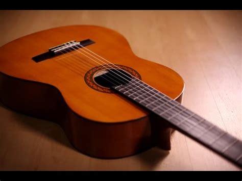 Gitar Classic Yamaha C 40 Original yamaha c40 classical guitar demo