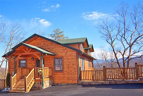 2 bedroom cabins in gatlinburg tn 2 bedroom cabins in gatlinburg pigeon forge tn