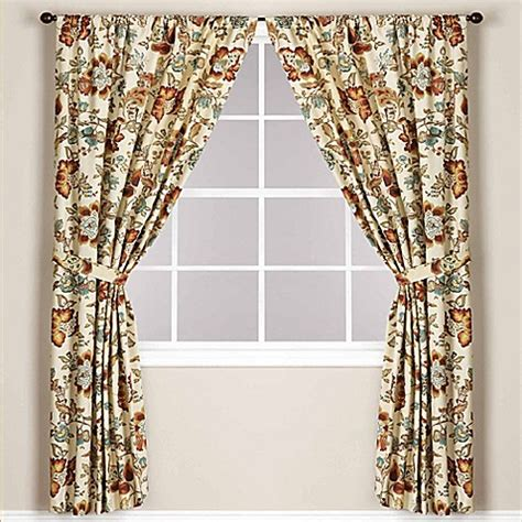 world market curtains sale world market 174 malli lined rod pocket window curtain panel