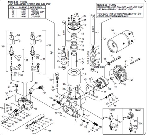 meyer e46 wiring diagram wiring diagrams