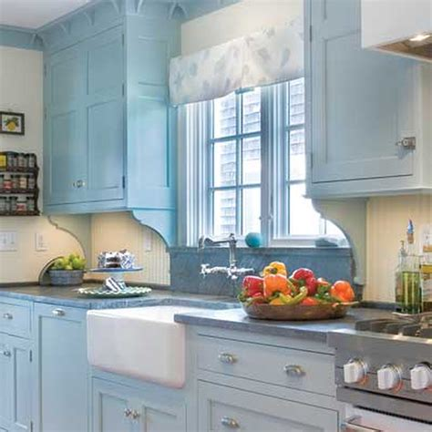 Ikea Kitchen Cabinet Colors by Ikea Kitchen Cabinet Colors