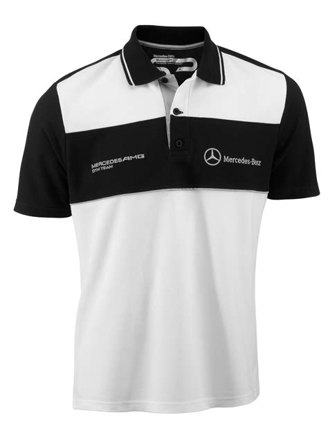 Polo Shirt Mercedes Benzsmlxl mercedes motorsports selection 2013 products unveiled benzinsider a