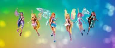 image winx 3d believix jpg winx club wiki fandom powered wikia