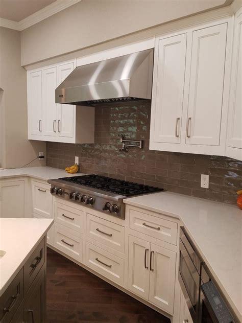 kitchen cabinets fort worth 100 kitchen cabinets fort worth stylish kitchen