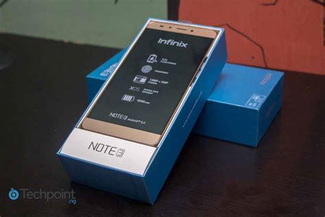 Infinix Note 3 Pro X601 infinix note 3 pro original 4g lte x601 224 vendre expat