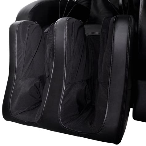 sedie massaggianti sedia reclinabile massaggiante elettrica in pelle