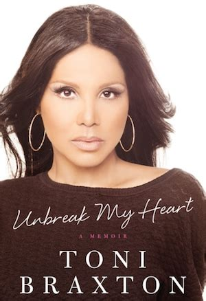 toni braxton interview for her new album 2014 popsugar toni braxton penning first memoir unbreak my heart