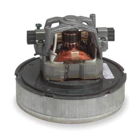 flow bench valve opening fixture ametek flow bench replacement motor cylinder head