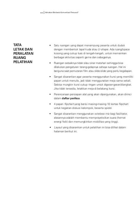 Pembatas Buku Rajutan Cb 25 buku panduan pendahuluan