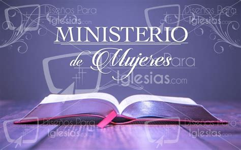 ministerios de damas cristianas en uruguay ministerio de mujeres designs for church screen