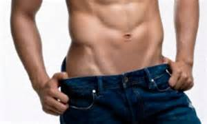 manscaping below the belt more men than ever are manscaping down below for hygiene