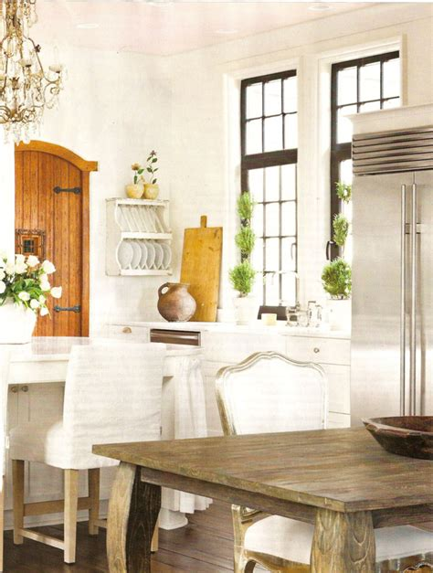 beautiful kitchens baths beautiful kitchens and baths jolene smith interiors