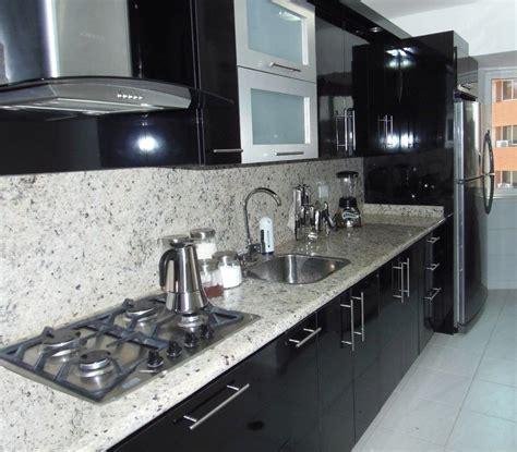 muebles cocina alicante cocinas a medida carpintero alicante