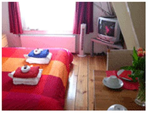 bed and breakfast amsterdam bed and breakfast amsterdam