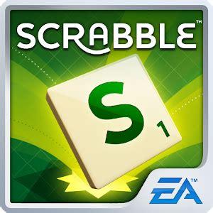 ki scrabble die besten brettspiele f 252 rs tablet im spielspa 223 test