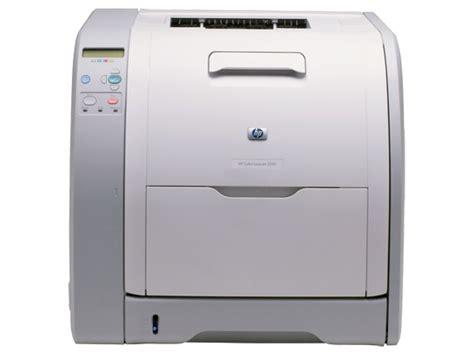 Printer Hp Indigo 3550 hp color laserjet 3550 printer hp 174 official store