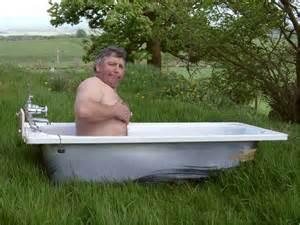 Guy In Bathtub Forum I Ve Met Harry From Bath By Bobbychase Twtd Co Uk