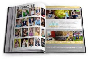 school yearbook templates 1000 images about yearbook on layout student