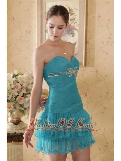 32 best blue evening dresses images on