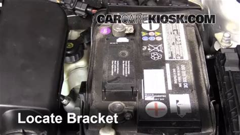 auto air conditioning repair 2007 audi a3 spare parts catalogs battery replacement 2006 2013 audi a3 2007 audi a3 2 0l 4 cyl turbo