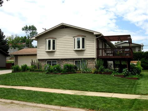 looking for a 4 bedroom house for rent sturgis rally rental nice 4 bedroom home vrbo