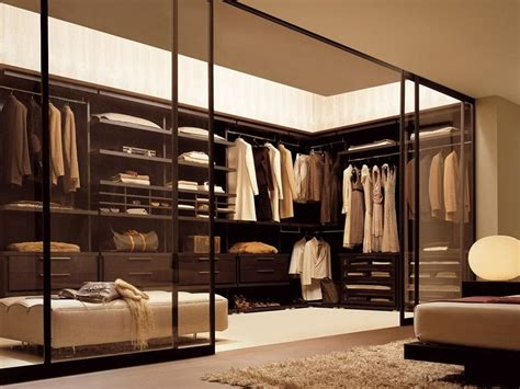 in the room 2016 dressing room ideas for design