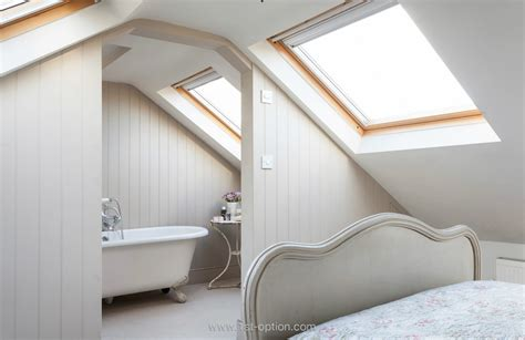loft conversion 2 bedrooms loft conversion bedroom design ideas daze conversion bedroom with en suite 2 cofisem co