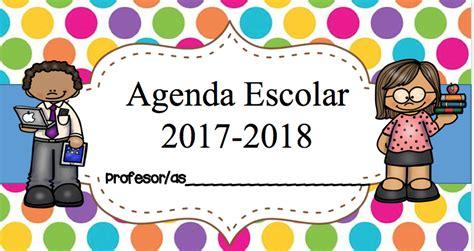 imagenes educativas meses del año completa 240 paginas agenda escolar de imagenes