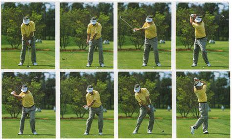 hale irwin golf swing let s talk lag s golf machine pages 70 79