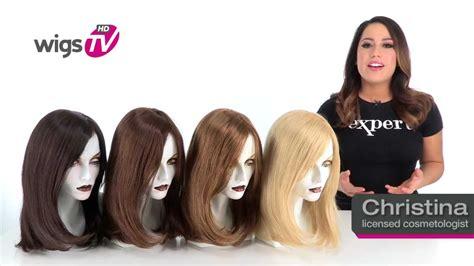 jon renau colors renau naturals jon renau wig colors available at wigs