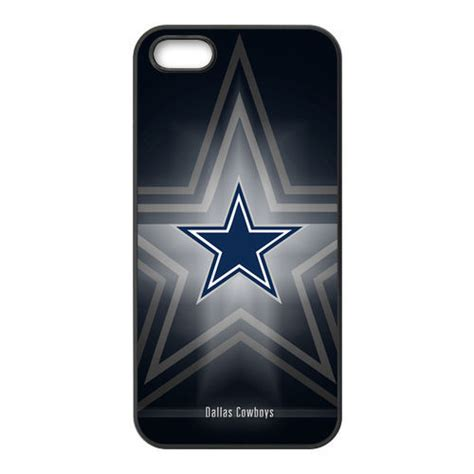 Casing Samsung C7 Dallas Cowboys Custom 1 custom dallas cowboys pattern cell phone bags cover for iphone 4 4s 5 5s 5c 6 plus for