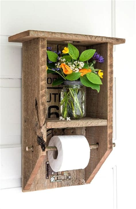 ideas to decorate your home with recycled wood this reclaimed wood ideas that will make interesting diy home