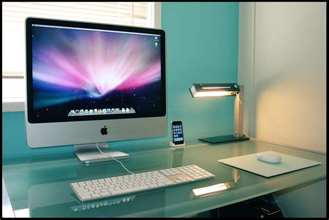 Mac Desk Top Computer Actual Mac Desktop By Kempokidd On Deviantart