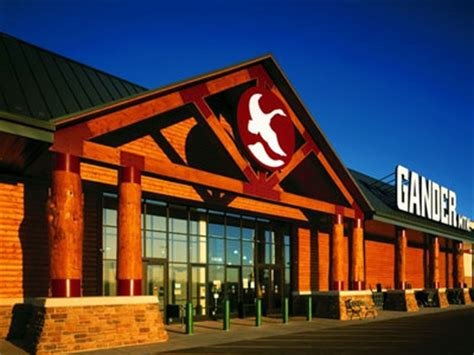 Who Carries Gander Mountain Gift Cards - outdoor stores fulfere