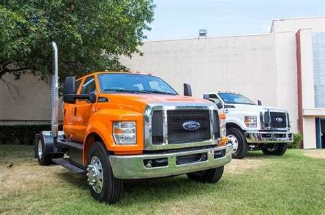 2020 ford f 650 f 750 2017 ford f750 2018 2019 2020 ford