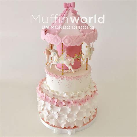 per bambina torte per bambini muffinworld