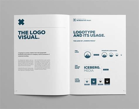 design criteria manual for municipal services 14 best images about manuali on pinterest brand