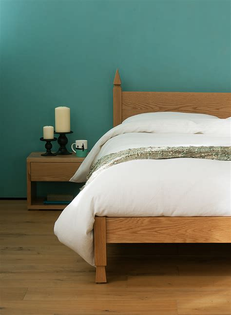 natural bed company mandalay bed indian style beds natural bed company