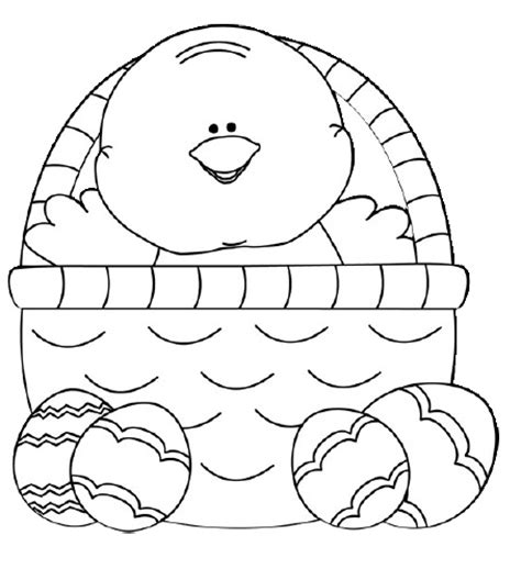 preschool resurrection coloring pages easter coloring pages kindergarten