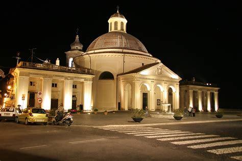 ufficio sta vaticano roma provincia di roma i comuni della provincia di roma