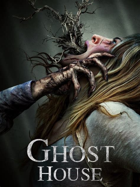 film ghost house ghost house 2017 the movie database tmdb