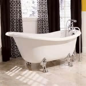 Surla Tub 17 best images about bathroom salle de bains on
