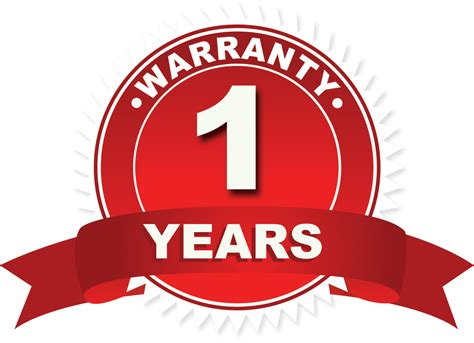 1 year in years warranty policy langir a professional design manufacturer of anti vandal switch