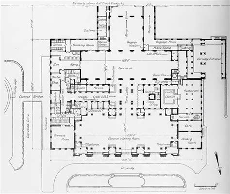 grand central station floor plan grand central terminal floor plan nyclowgct grand
