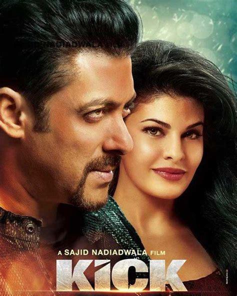 film india terbaru salman khan 2014 salman khan s kick to hit over 5 000 screens