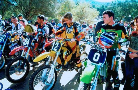 motocross cast motocross filmkritik tv spielfilm