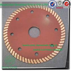 Best Circular Saw Blade For Laminate Flooring by Circular Saw Blade For Laminate Flooring Meze