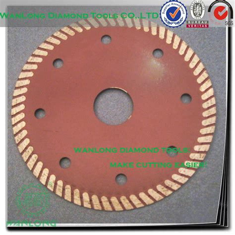 10 circular saw blade for laminate flooring with pad saw blade to cut laminate flooring floor matttroy