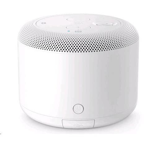 Speaker Bluetooth Sony Bsp10 sony bluetooth speaker bsp10 white expansys uk